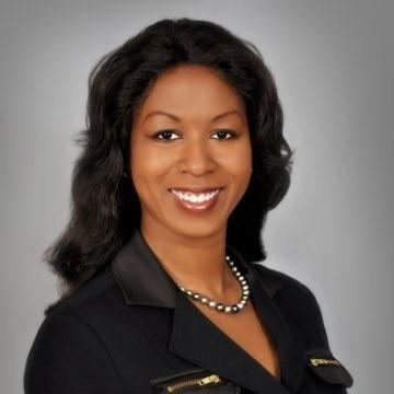 Carla Braxton MD, MBA - Chief Quality Officer, Houston Methodist West Hospital