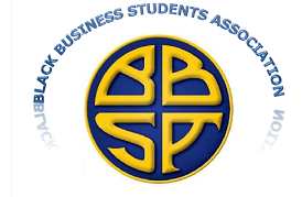 Black Business Students Association