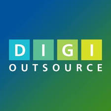DigiOutsource