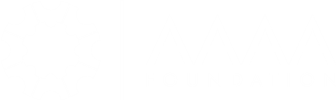 AAAA Foundation Website Logo