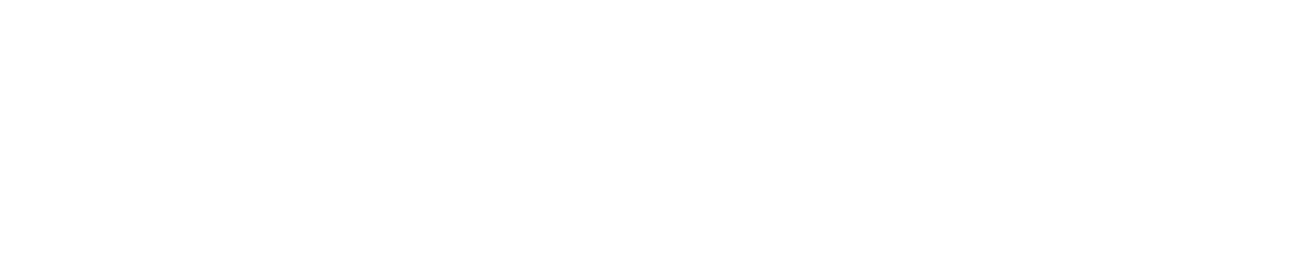 CampusGroups Users Community