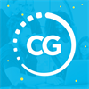CG User Community's logo