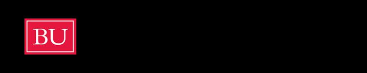 questrom
