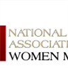 National Association for Women MBAs's logo