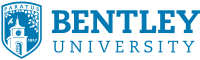 Bentley University Logo Image.