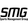 Sports Management Group's logo