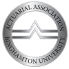 Actuarial Association's logo
