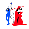 Cosplay Club at Binghamton University's logo