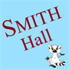 Smith Hall's logo