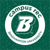 Campus Recreation's logo
