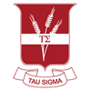 Tau Sigma National Honor Society for Transfer Students's logo