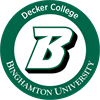 Decker Advising and Student Services's logo