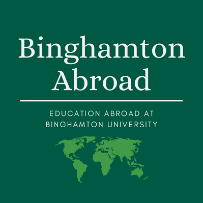 Virtual event: Summer Education Abroad Remote Advising