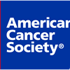 American Cancer Society on Campus's logo