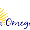 Alpha Omega Epsilon International Engineering and Technical Science Sorority's logo