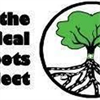 Medical Roots Project's logo
