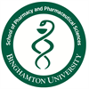 American Society of Health System Pharmacists - Student Society of Health System Pharmacists's logo