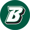 Binghamton University Athletics's logo