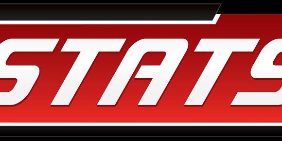 STATS LLC Company Trek: Behind the Big Data of Sports Event Logo