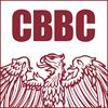Chicago Booth Banking Club (E/W)'s logo