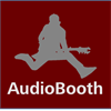 AudioBooth (FT)'s logo
