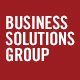 Business Solutions Group (FT)'s logo