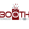 Booth Technology Group (E/W)'s logo