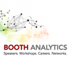 Booth Analytics Club (E/W)'s logo