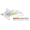 Booth Analytics Club (FT)'s logo