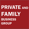Private and Family Business Group (FT)'s logo
