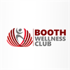 Booth Wellness Club (E/W)'s logo