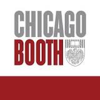Chicago Booth School of Business