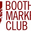 Booth Marketing Club (E/W)'s logo