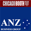 Australia and New Zealand Business Group's logo