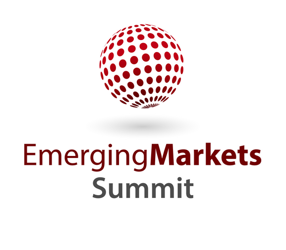 Emerging Markets Summit 2018