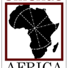 Chicago African Business Group (FT)'s logo