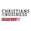 Christians in Business (FT)'s logo