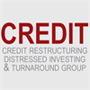 CREDIT (Restructuring Distressed Investing & Turnaround Group) (FT)'s logo