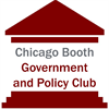 Government and Policy Club (FT)'s logo