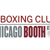 Booth Boxing (FT)'s logo
