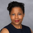 Gamilah  Pierre, MD's profile photo