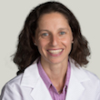 Tamar  Polonsky, MD 's profile photo