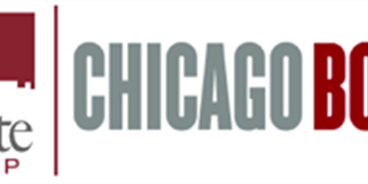 REG - Interview Prep Series: (Acquisition Modeling Test) Event Logo