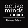 Active Minds at Bowdoin College's logo
