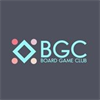 Board Game Club's logo