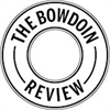The Bowdoin Review's logo