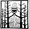The Commons Podcast's logo