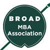 MBA Association's logo