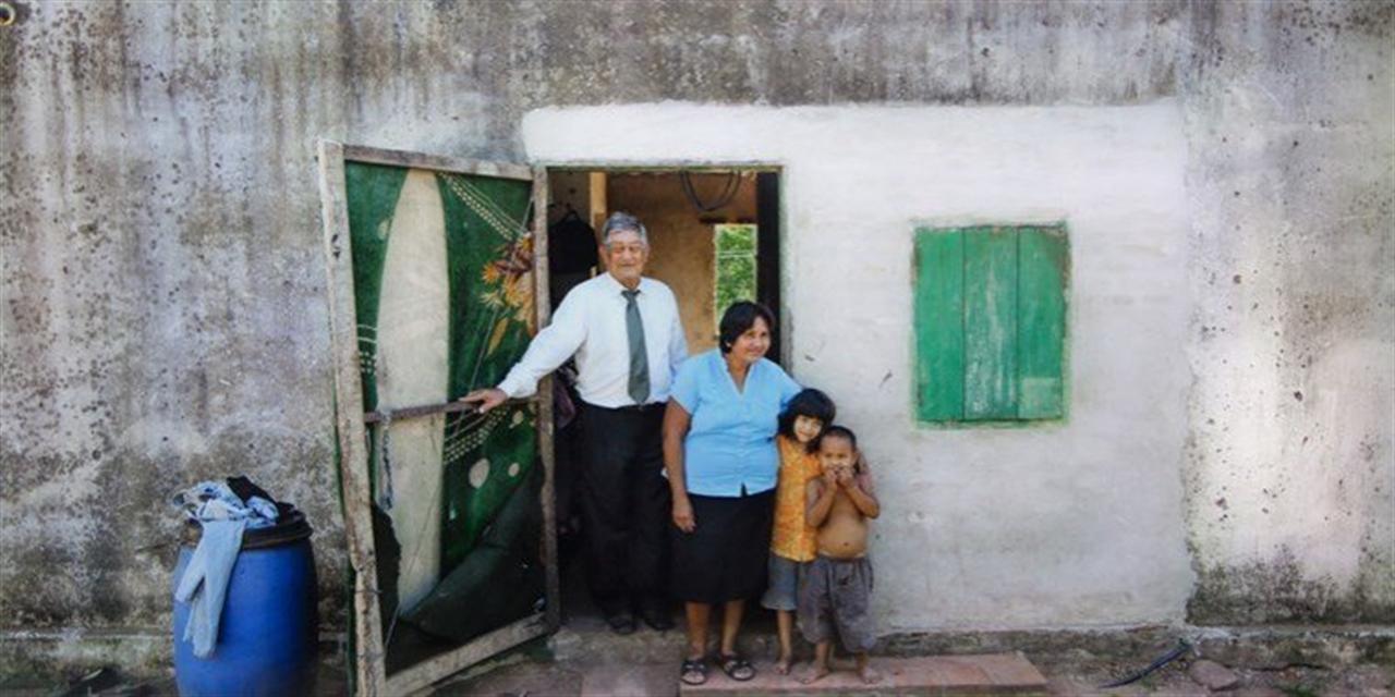 Light & Life: Stories and Photographs of a Global Faith Event Logo