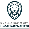 Wealth Management Society (WMS)'s logo
